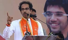 BJP-Shiv Sena war of words turns uglier
