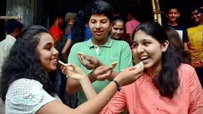 Maharashtra SSC results 2020: City toppers score 100%; overall pass percentage of Mumbai rises to 96.72%