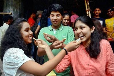 SSC Result 2016: Konkan tops, Latur bottom