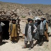 US resumes Taliban talks in Doha