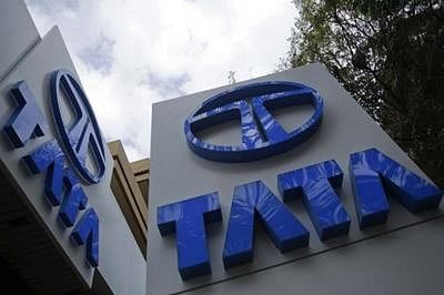 Tata Sons told to pay $1.17 bn as damages to DoCoMo