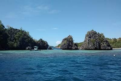10 adventurous things to do in Philippines