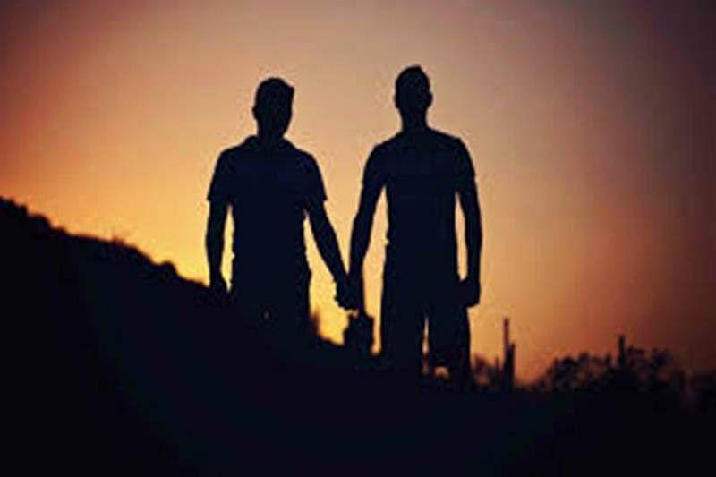 Bombay HC denies quashing 'unnatural sex' case