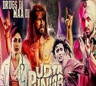 Over 30 online petitions demand 'Udta Punjab' uncensored