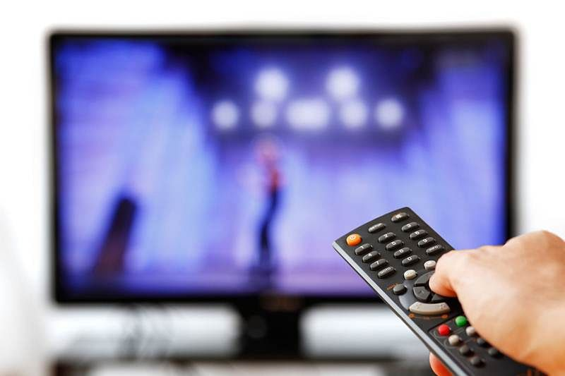 Nine crore out of seventeen crore TV homes migrate to new tariff regime: Trai chief