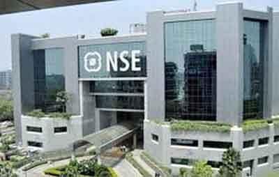 NSE unveils online bidding platform for gold bond issuance