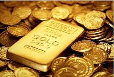 Why do people flock to purchase gold and silver on Dhanteras?
