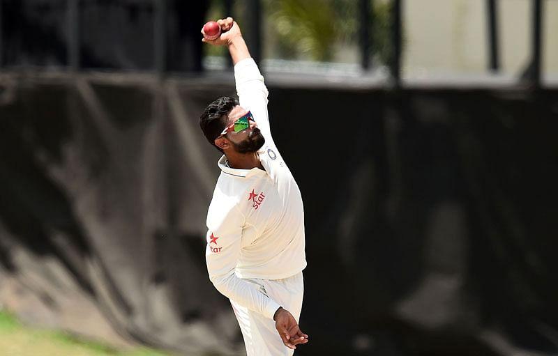 India vs Australia: BCCI declares Ravindra Jadeja 'available' for Melbourne Test