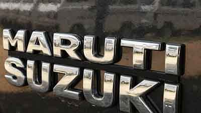 Maruti Nexa outlets cross one million sales milestone