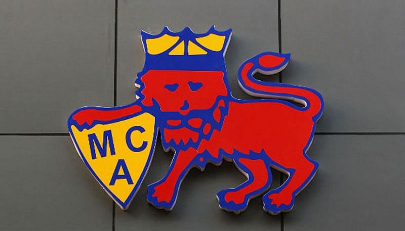 One state one vote to hit MCA hard
