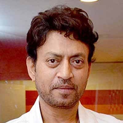 Clerics don't scare me: Irrfan on goat sacrifice