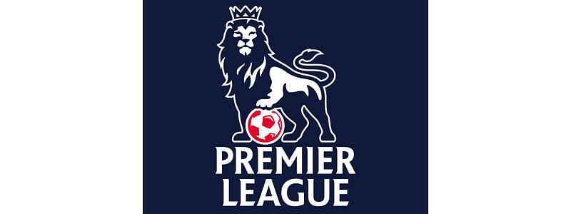 Strict behaviour rules introduced in the EPL