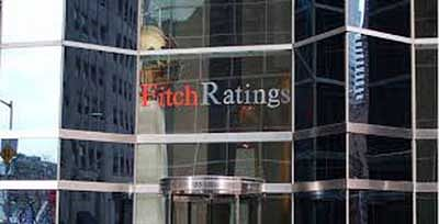 Banks will need $90bn capital by 2019: Fitch