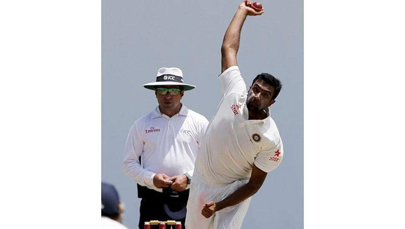 "First Test a ""complete performance""Show : Virat Kohli"