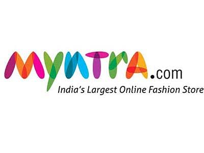 Myntra buys Jabong for $70 mn to refocus biz