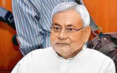 Nitish plans Phulpur  rally to woo Kurmis