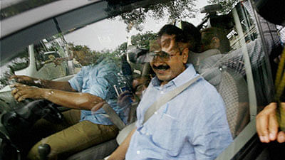 Arvind Kejriwal granted bail by city court in defamation case