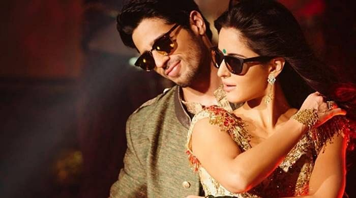 "'Kala chashma' to be released on ""Flickbay"" virtual app"