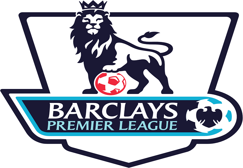 Strict behaviour rules for footballers, coaches introduced in EPL