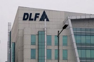 SAT to hold final hearing on DLF plea in Sept