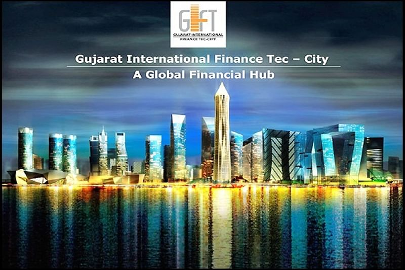 GIFT City attracts global IT-ITeS firms