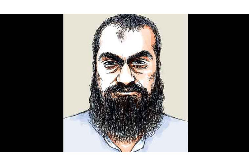26/11 Mumbai terror attack: Mastermind Abu Jundal, 11 others convicted