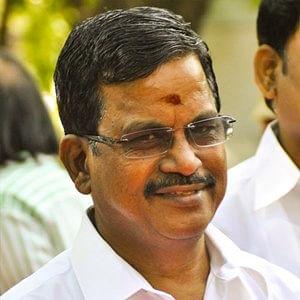 'Kabali' producer to bankroll Soundarya Rajinikanth's next