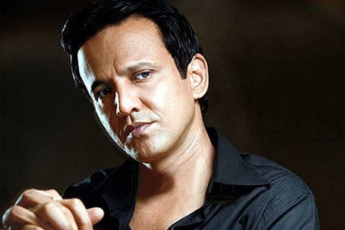 Kay Kay Menon excited about short film 'Sparsh'