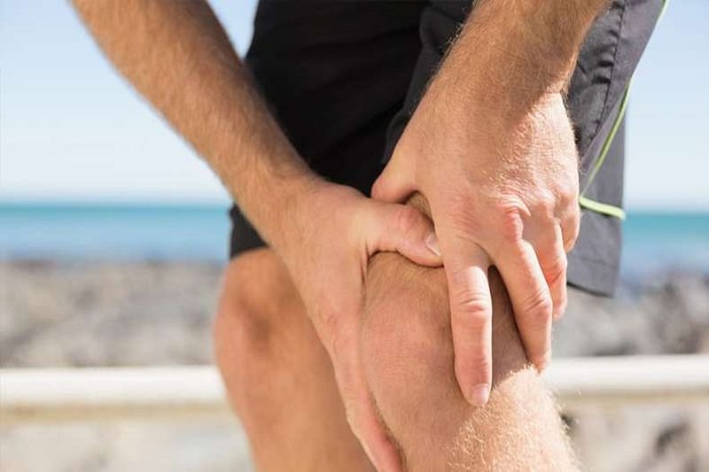 NPPA slashes knee implant cost by 70 per cent