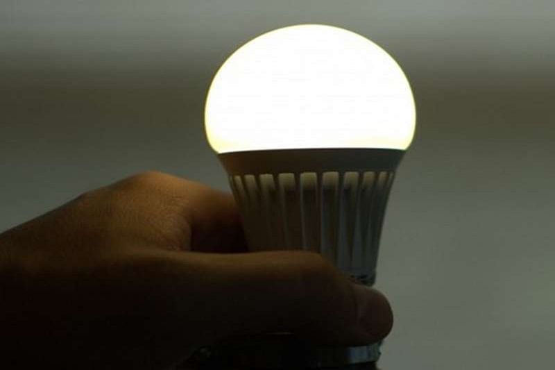 Ujala scheme: 15 lakh LED bulbs to be distributed free in Goa