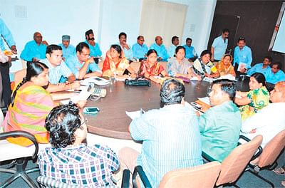 City women to get free ride on buses on Raksha Bandhan