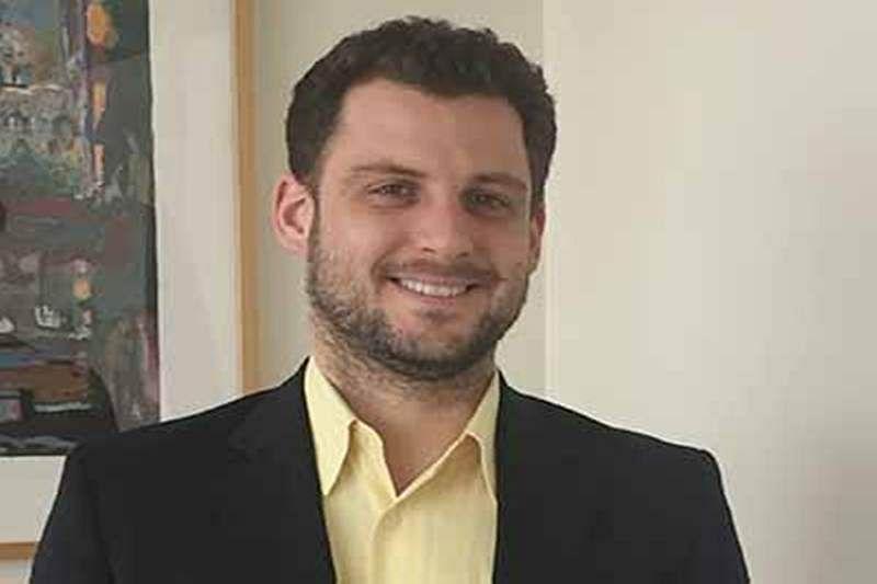 FPJ Xclusive: A Talk with deputy consul general of Israel Nimrod Assouline