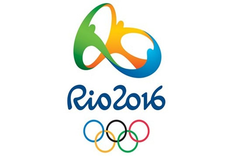 Indian contingent settling into Olympic Village in Rio
