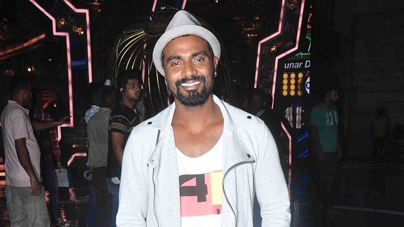 Remo D'Souza health update: Choreographer-filmmaker's family says he 'is doing fine'