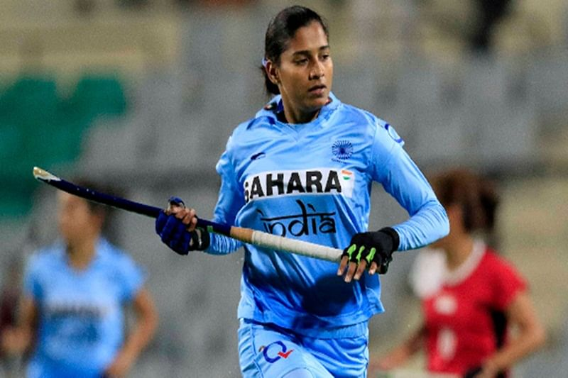 Mithali Raj to Ritu Rani: India's sporting Wonder Women