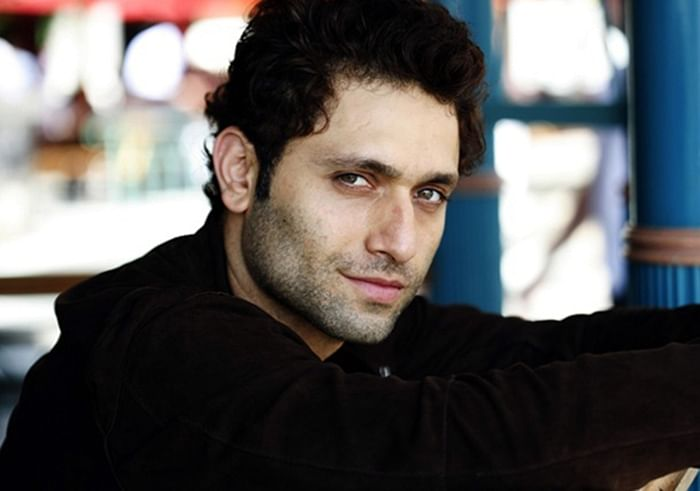 Shiney Ahuja sends a legal notice to Balaji over the use of Shiney in 'Great Grand Masti'