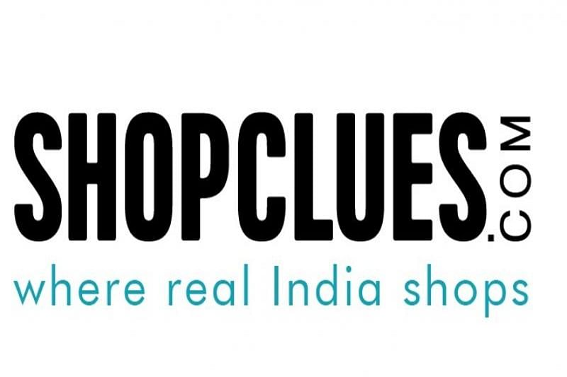 Snapdeal may not acquire ShopClues: Src Sources