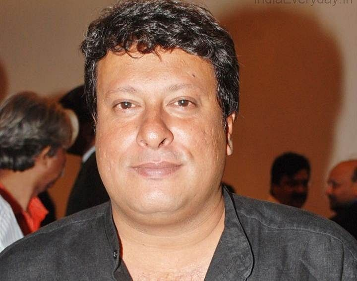 Audience footfall in theatres has immensely decreased, says Tigmanshu Dhulia