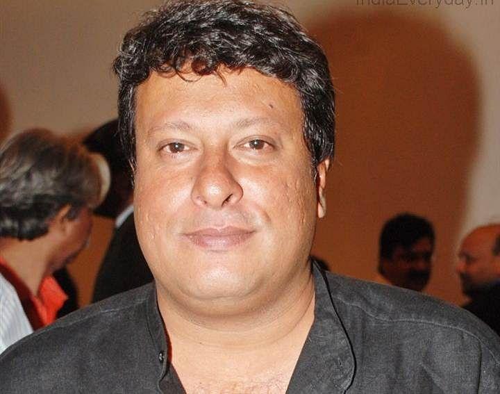Indian films should never release in Pakistan: Tigmanshu Dhulia