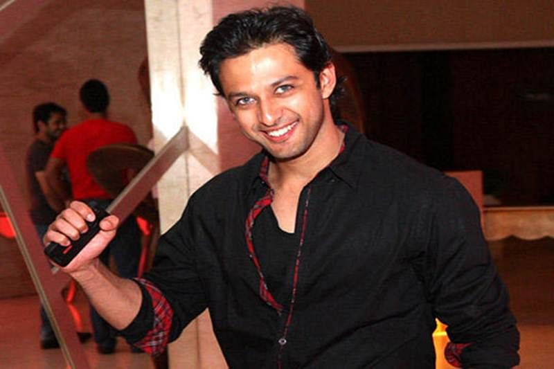 """""""I am a very boring person in real life"""", says Vatsal Sheth"""
