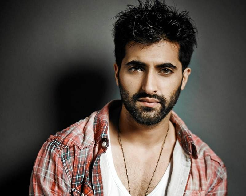 It's times for shorts, says Akshay Oberoi