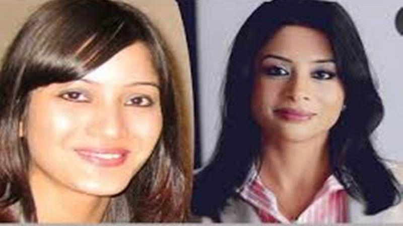CBI opposes Indrani's bail plea in Sheena Bora murder case