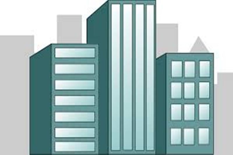 Understanding Redevelopment and likely Income Tax by A N Shanbhag