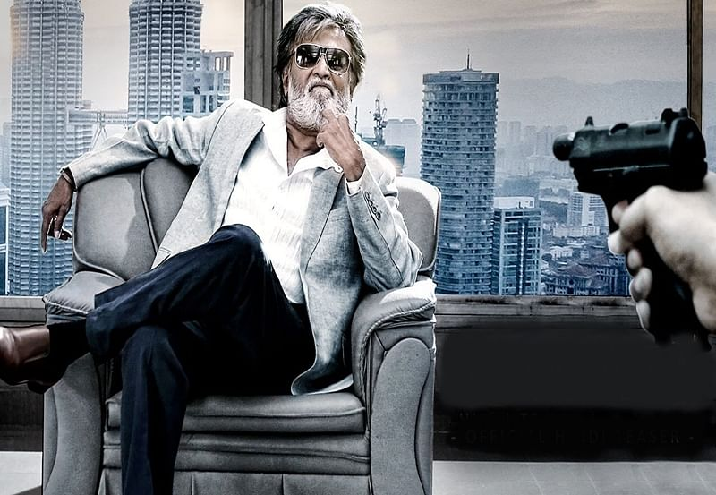 Rajnikanth turns 66 today: 7 incidents you should know if you are a true fan!