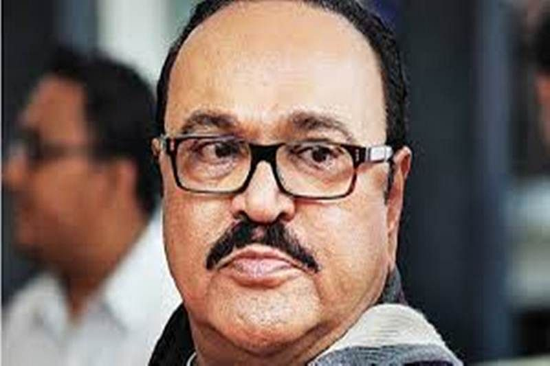 Doctor who 'helped' Chhagan Bhujbal to write book on Arthur Road jail