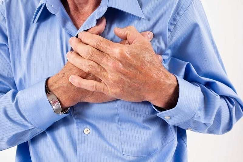 Fluctuations in 'bad' cholesterol may lead to memory loss
