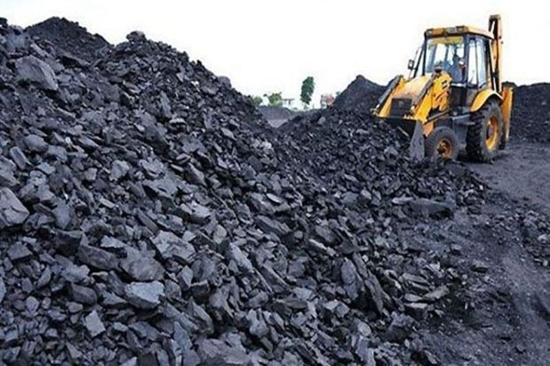 Coal scam: CBI court grants bail to Naveen Jindal and others