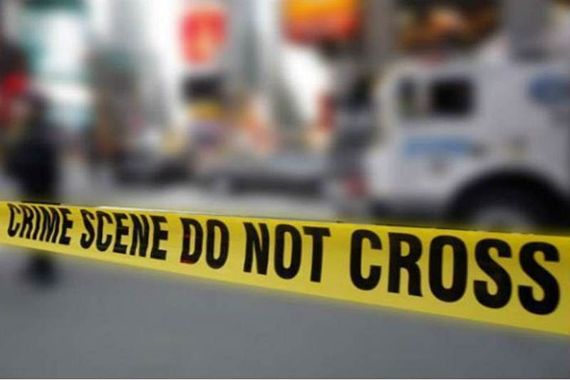 Mumbai: Decapitated body of youth found in Aarey