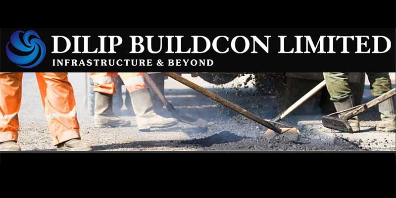 Dilip Buildcon IPO review by Dilip Davda