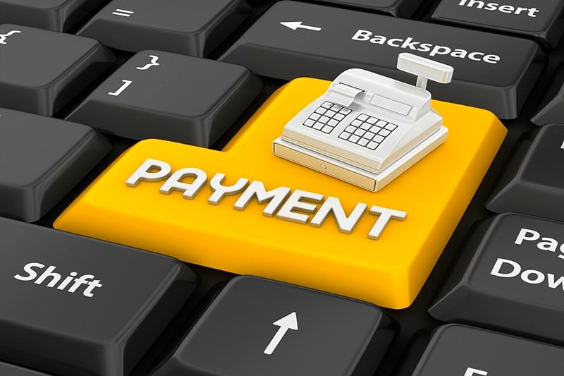 Technology to reshape the next-generation payment systems